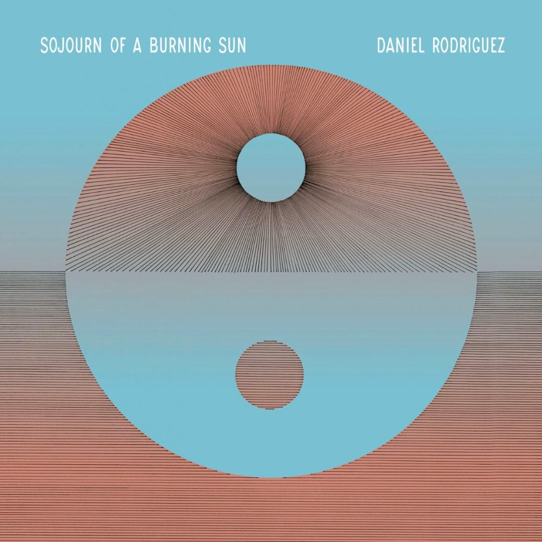 CD by Rodriguez