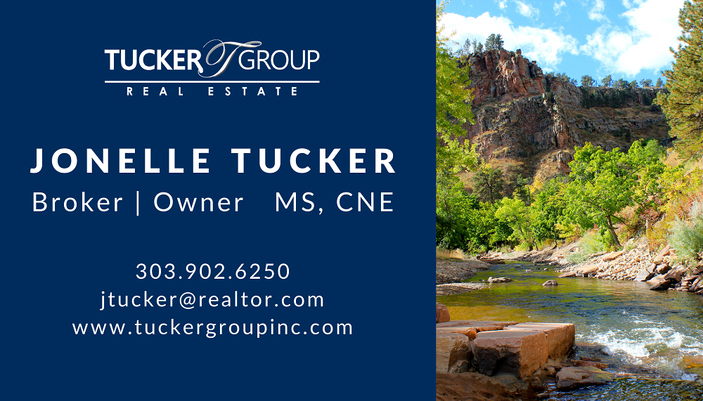 Tucker Realty ad 5-21